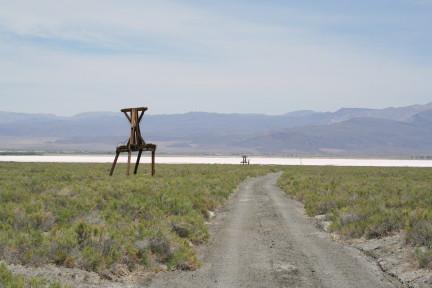 Click image for larger version  Name:Salt Tram.JPG Views:83 Size:36.6 KB ID:53802