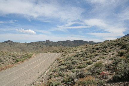 Click image for larger version  Name:DV Road 2.JPG Views:78 Size:47.4 KB ID:53806