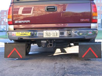 Click image for larger version  Name:mudflap.jpg Views:109 Size:38.3 KB ID:53812