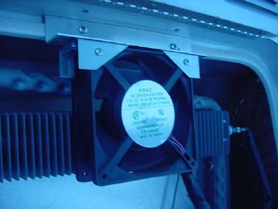 Click image for larger version  Name:02 bambi fridge fan #1.jpg Views:375 Size:23.8 KB ID:5386