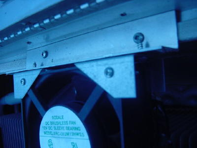 Click image for larger version  Name:02 bambi fridge fan mounting bracket #1.jpg Views:345 Size:20.2 KB ID:5390