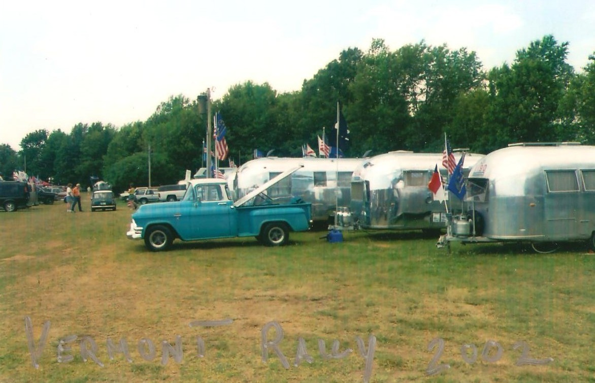 Click image for larger version  Name:Vermont Rally 002.jpg Views:75 Size:184.0 KB ID:53958