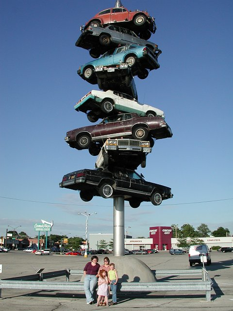 Click image for larger version  Name:Spindled cars.jpg Views:87 Size:66.1 KB ID:53971