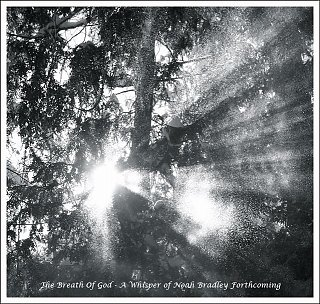 Click image for larger version  Name:A Breath Of God copy.jpg Views:82 Size:253.6 KB ID:53987