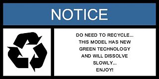 Click image for larger version  Name:greenlabel2.jpg Views:75 Size:17.3 KB ID:54019