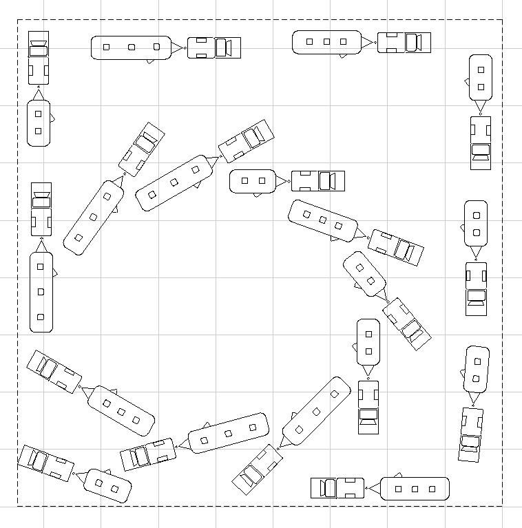 Click image for larger version  Name:circled wagons 3.jpg Views:450 Size:166.0 KB ID:54079