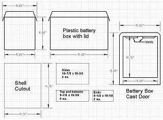 Click image for larger version  Name:Battery box.jpg Views:176 Size:366.9 KB ID:54162