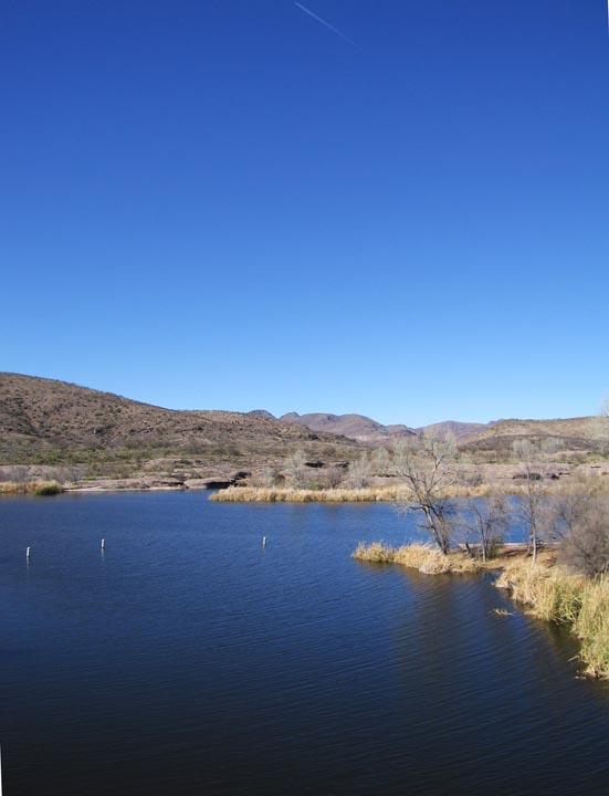 Click image for larger version  Name:Patagonia Jan08_17_Sm.jpg Views:65 Size:65.1 KB ID:54187