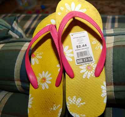 Click image for larger version  Name:flip-flop-rash1.jpg Views:65 Size:13.2 KB ID:54199