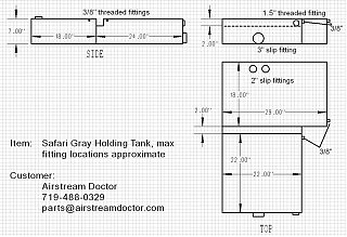 Click image for larger version  Name:gray tank-max-s.jpg Views:145 Size:141.9 KB ID:54247