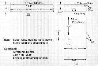 Click image for larger version  Name:gray tank-basic-s.jpg Views:131 Size:140.6 KB ID:54248