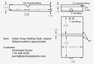 Click image for larger version  Name:gray tank-sloped-s.jpg Views:124 Size:142.3 KB ID:54249