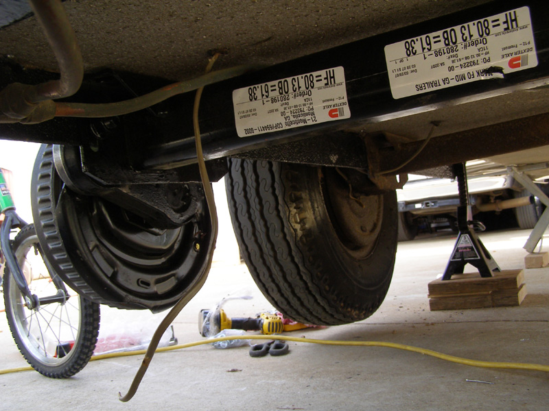 Click image for larger version  Name:axletag1.jpg Views:100 Size:205.8 KB ID:54322
