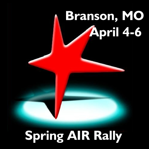 Click image for larger version  Name:branson rally.jpg Views:51 Size:73.7 KB ID:54323