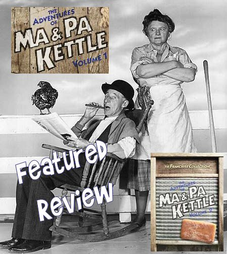 Click image for larger version  Name:ma n pa_kettle.jpg Views:63 Size:67.7 KB ID:54331