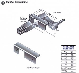 Click image for larger version  Name:Resized Dexter Start Angle 3.jpg Views:148 Size:291.5 KB ID:54343