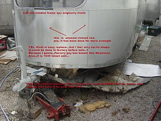 Click image for larger version  Name:mistery1.jpg Views:110 Size:249.6 KB ID:54410