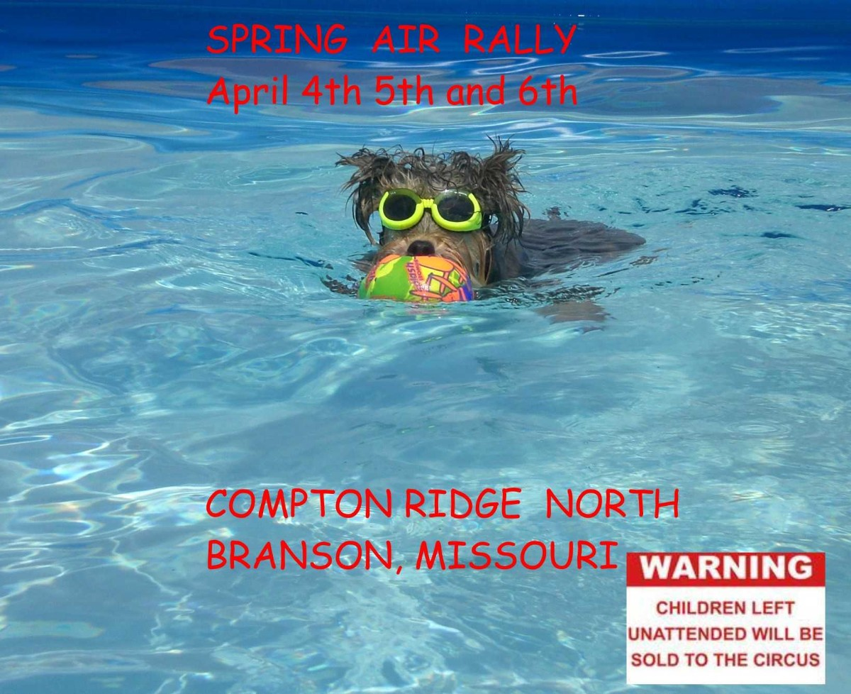 Click image for larger version  Name:SPRING AIR RALLY.jpg Views:55 Size:259.9 KB ID:54420