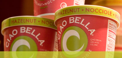 Click image for larger version  Name:chochazelnut.jpg Views:57 Size:21.9 KB ID:54539