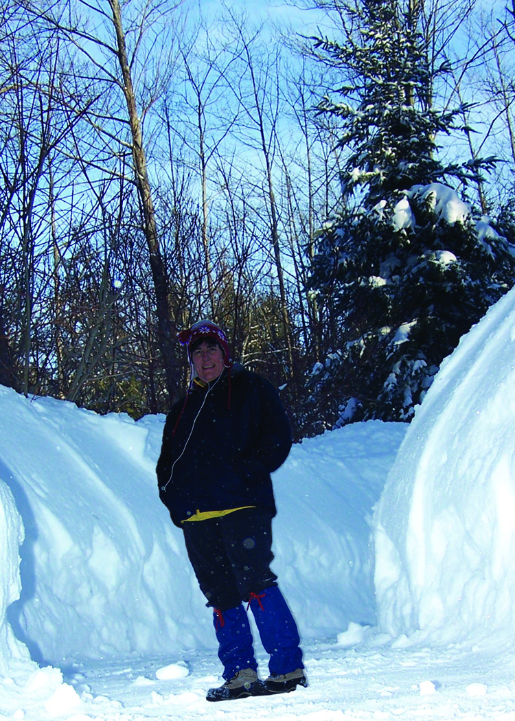 Click image for larger version  Name:Enough Snow! copy.jpg Views:81 Size:781.8 KB ID:54552