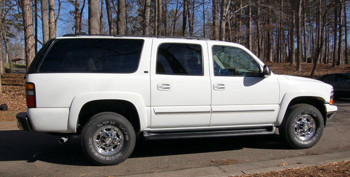 Click image for larger version  Name:2006 SUBURBAN.jpg Views:59 Size:106.6 KB ID:54712