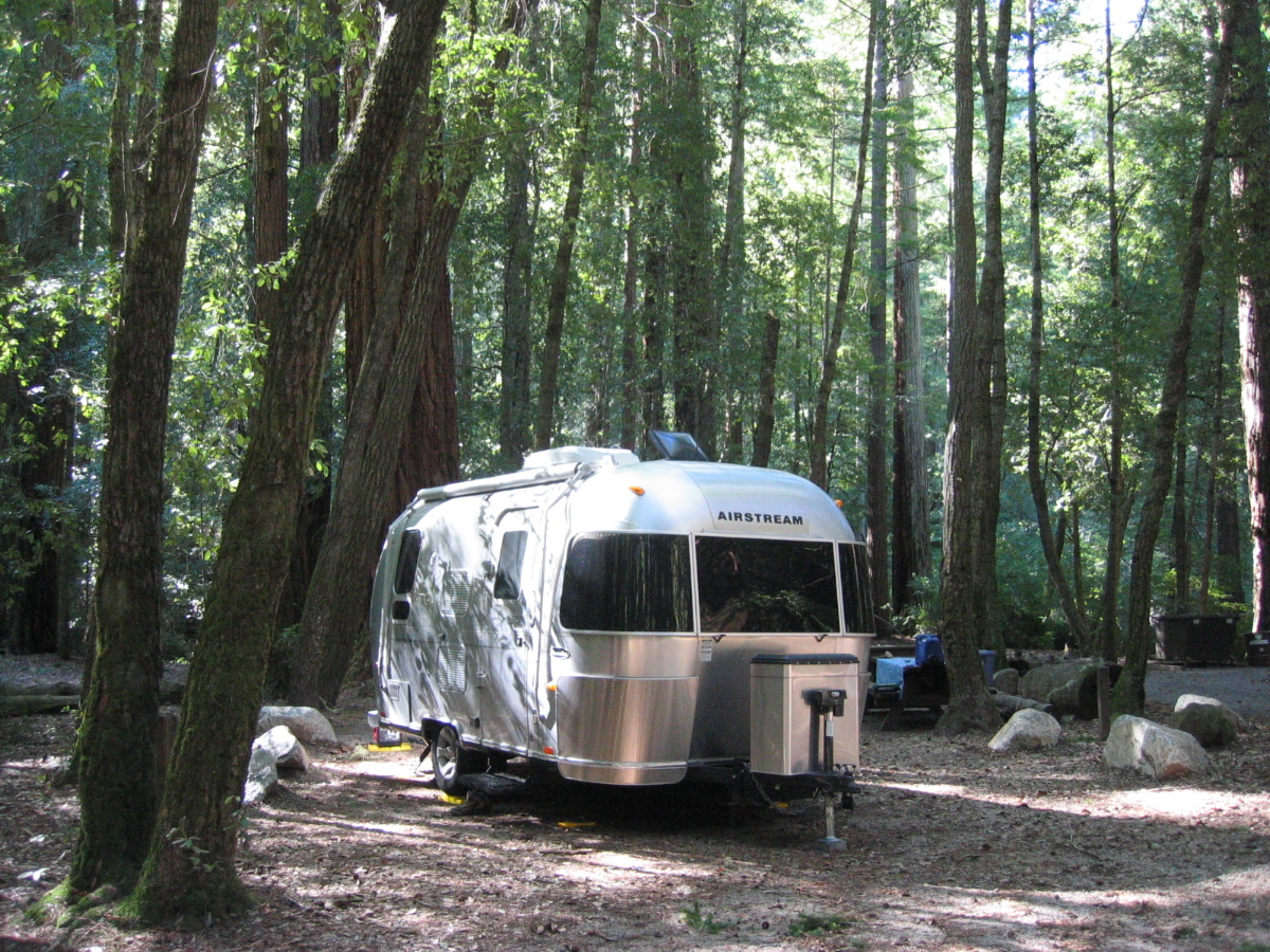 Click image for larger version  Name:Big Basin campsite.jpg Views:91 Size:775.3 KB ID:54909