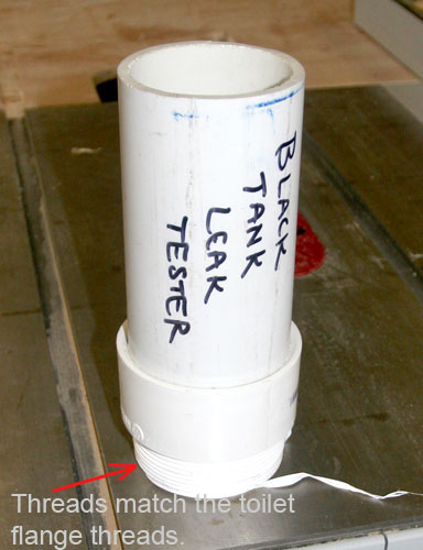 Click image for larger version  Name:IMG_7931 tank test rig-s.jpg Views:248 Size:69.0 KB ID:54918