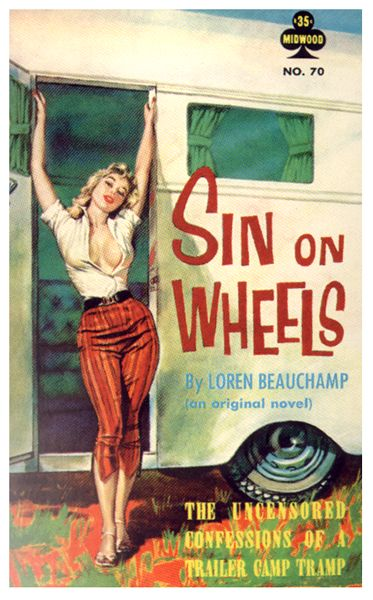 Click image for larger version  Name:sin_on_wheels.jpg Views:106 Size:52.6 KB ID:54988