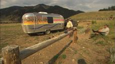 Name:   TUairstream.JPG Views: 494 Size:  6.8 KB