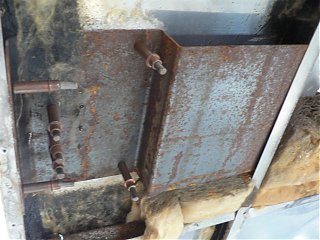 Click image for larger version  Name:steel plates rusty.JPG Views:73 Size:81.0 KB ID:55193