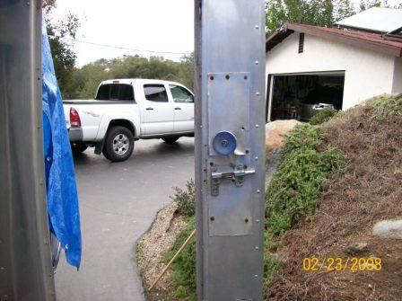 Click image for larger version  Name:Exterior door repair 2.jpg Views:238 Size:36.0 KB ID:55332