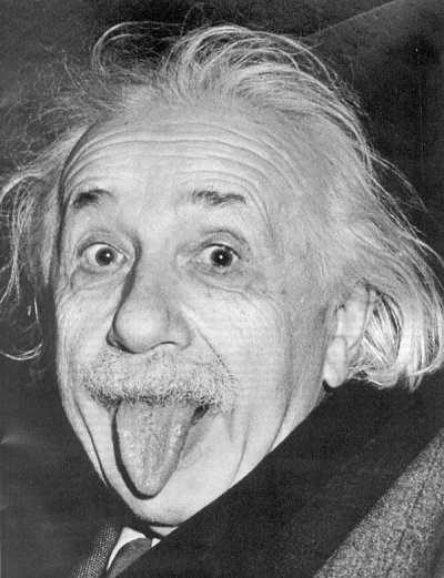 Click image for larger version  Name:albert-einstein.jpg Views:109 Size:49.8 KB ID:55344