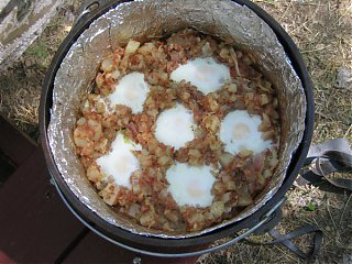 Click image for larger version  Name:breakfast.jpg Views:5158 Size:180.1 KB ID:55362