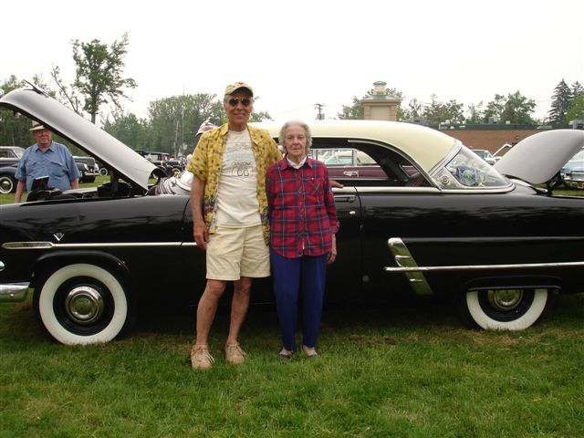Click image for larger version  Name:BERTHA'S DAUGHTER,LOIS AND ME.jpg Views:71 Size:71.1 KB ID:55397
