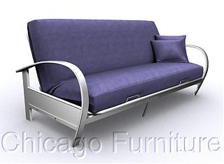 Click image for larger version  Name:Futons-7521-05.jpg Views:102 Size:23.4 KB ID:55449