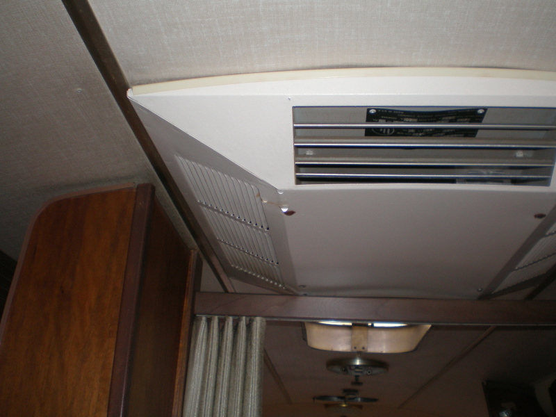 Click image for larger version  Name:leak in aircon unit1.jpg Views:100 Size:193.6 KB ID:55461