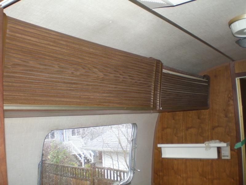 Click image for larger version  Name:bedroom upper cabinets.jpg Views:65 Size:237.4 KB ID:55463