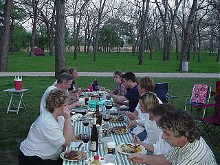 Click image for larger version  Name:group meal.JPG Views:174 Size:78.8 KB ID:5551