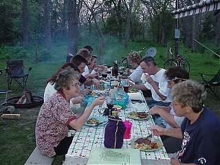 Click image for larger version  Name:group meal (1).JPG Views:170 Size:72.9 KB ID:5552
