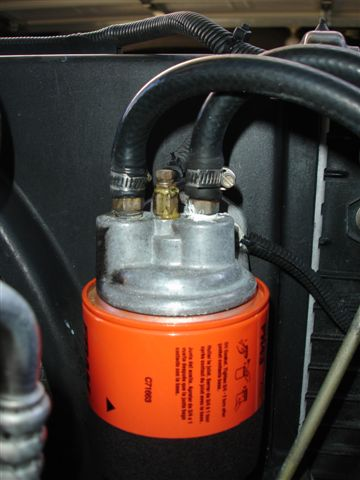 Click image for larger version  Name:towing accessories 007.jpg Views:64 Size:41.8 KB ID:55530