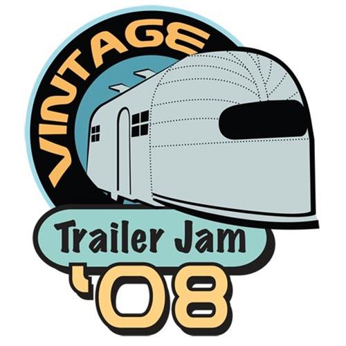 Click image for larger version  Name:VTJ-08-2.jpg Views:171 Size:68.1 KB ID:55582