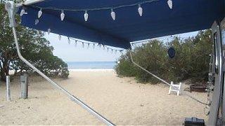 Click image for larger version  Name:Carpinteria beach May2007 005_1.jpg Views:173 Size:21.8 KB ID:55588