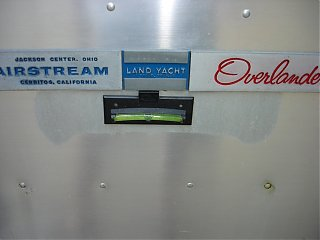 Click image for larger version  Name:Airstream 043.jpg Views:131 Size:103.3 KB ID:55610