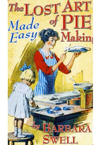 Click image for larger version  Name:pie_making.jpg Views:111 Size:38.1 KB ID:55639