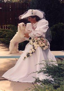 Click image for larger version  Name:K Wedding 3 copy.jpg Views:77 Size:120.0 KB ID:55745