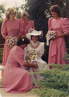 Click image for larger version  Name:K Wedding 7 copy.jpg Views:88 Size:237.1 KB ID:55746