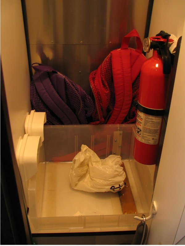 Click image for larger version  Name:closet_org_shoe_tray.jpg Views:100 Size:58.8 KB ID:55787