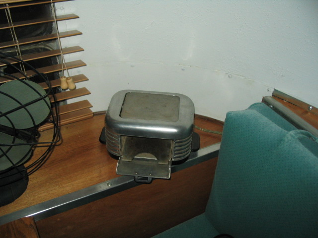 Click image for larger version  Name:1933 Calkins Appliance Co toaster_coffee warmer.JPG Views:57 Size:81.6 KB ID:55811