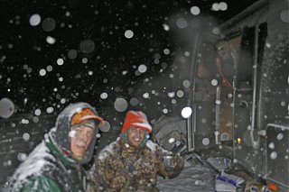 Click image for larger version  Name:Snowmen.jpg Views:151 Size:126.9 KB ID:55812