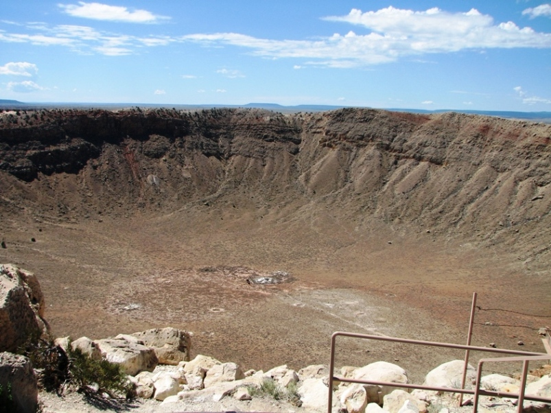 Click image for larger version  Name:crater.jpg Views:50 Size:261.3 KB ID:55819